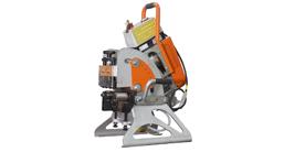 Kantenfräsmaschine UZ15
