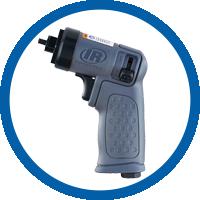 Druckluft Schmiergelmaschine 3103XPA