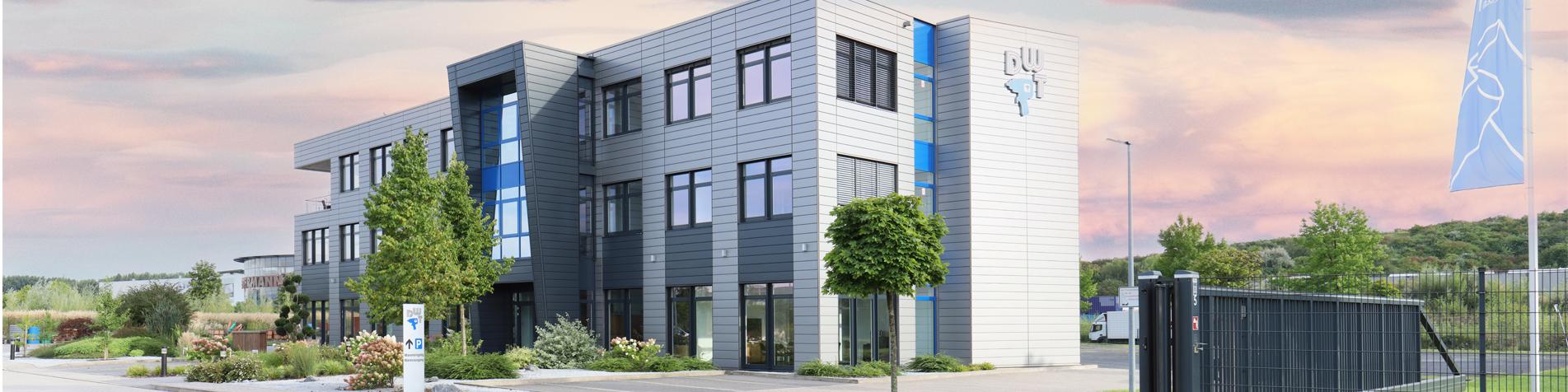 DWT GmbH