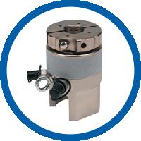 Hydraulischer Vorspannzylinder SST