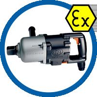 ATEX Schlagschrauber 3940B2iTEX