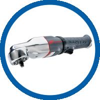 Winkelschlagschrauber 2015MAX