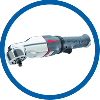 Winkelschlagschrauber 2025MAX
