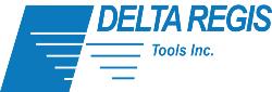 Logo Delta Regis
