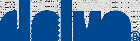 Logo Delvo