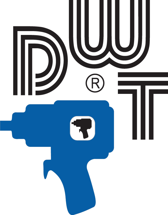 Logo DWT