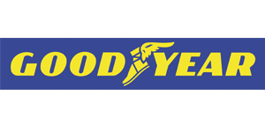 Logo Good Year