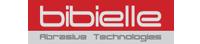 Logo Bibielle