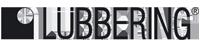Logo Lübbering