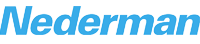 Logo Nedermann
