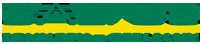 Logo Saltus