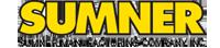 Logo Sumner