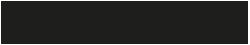 Logo Kolver