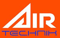 Logo Airtechnik