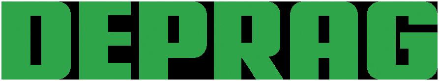 Logo Deprag