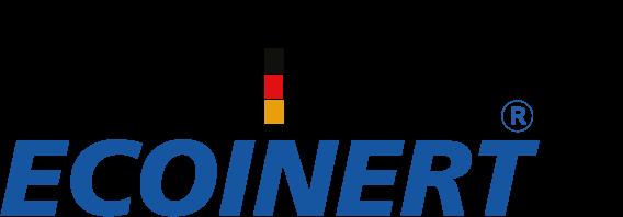 Logo DWT Ecoinert