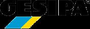 Logo Gesipa