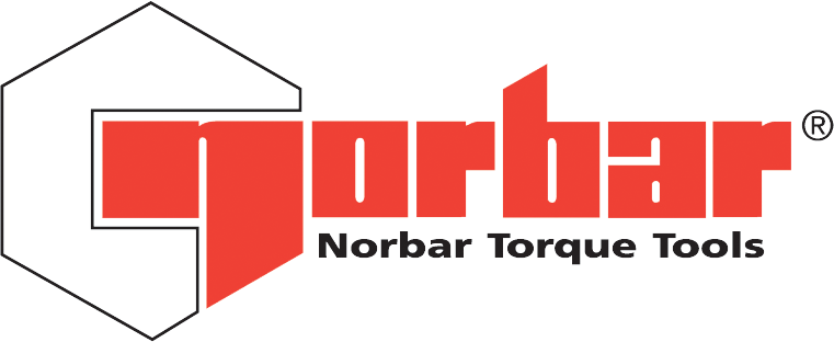 Logo Norbar