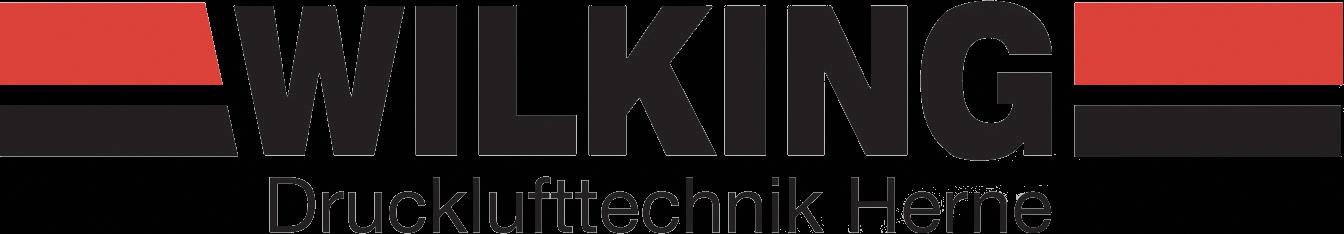 Logo Wilking