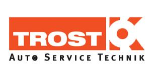 Logo Trost