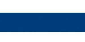 Logo Voith