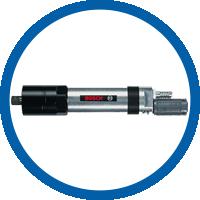 Bosch Einbaumotor 620/740 Watt