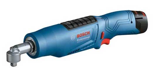 Akku Abschaltschrauber Bosch ANGLE EXACT 12V