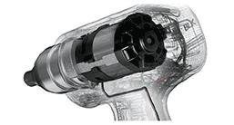 Bürstenloser Gleichstrommotor