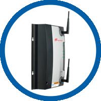 Prozesskommunikationsmodell PCM
