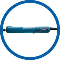 Bosch Elektroschrauber C-Exact 1