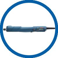Bosch Elektroschrauber C-Exact 4