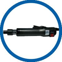 Delvo Elektroschrauber DLV-7331