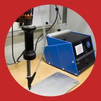 Adaptierbar mit den gängigsten Elektro- & Druckluftschraubern