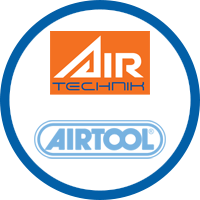 DWT übernimmt Airtool & Air Technik