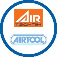 DWT übernimmt Airtool & Air Technik