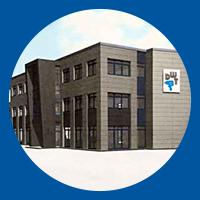 DWT verlegt Standort nach Bottrop