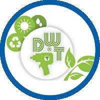Nachhaltig für unsere Zukunft