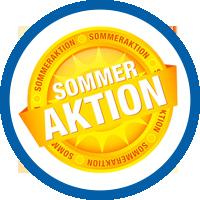 Sommeraktion Rohrschweißzubehör