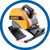 Exact Pro Series 280