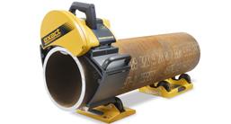 Exact Rohrsäge Pro Series 360