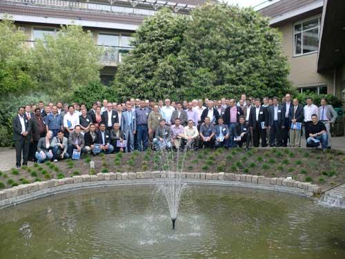 Seminar Kesselrohre