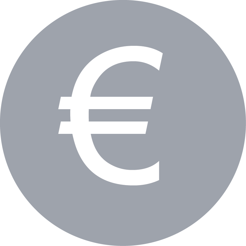 Vorausschauende Planung von Kosten