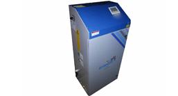 Stickstoffgenerator Baureihe Smart Mini